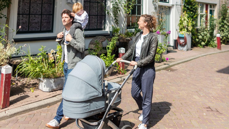 Stroll as Floor • blog • Joolz Official Webshop (NL)