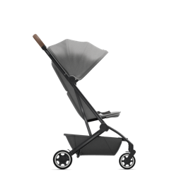 Joolz Aer baby buggy - new
