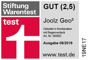 Joolz Geo² German STIWA