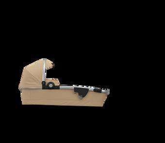 Joolz Geo² expandable set , CAMEL BEIGE