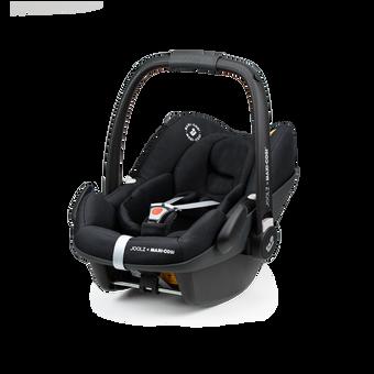 Joolz x Maxi-Cosi® car seat ,