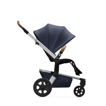 Joolz Hub stroller,