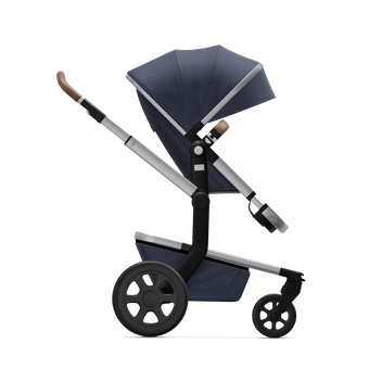 Joolz Day³ stroller,