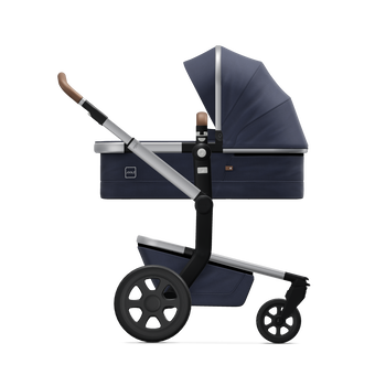 Joolz Day³ stroller,