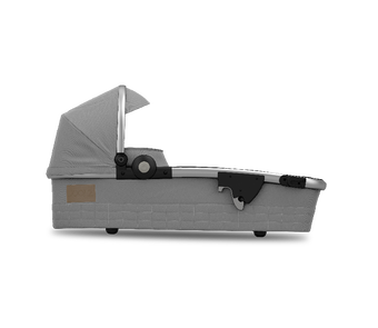 Joolz Geo Set espansione , GRIGIO
