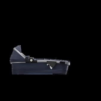 Joolz Geo² expandable set , CLASSIC BLUE