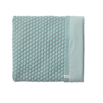 Couverture Honeycomb Joolz Essentials,