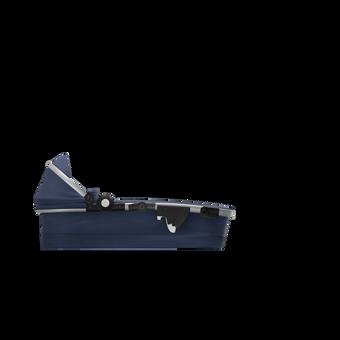 Joolz Geo² set espansione, UPTOWN BLUE