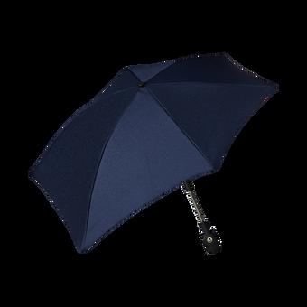 Joolz parasol,