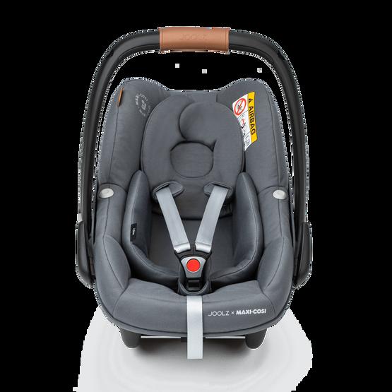 Joolz X Maxi Cosi Car Seat New Shop Now Online