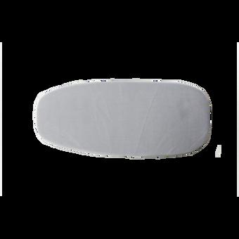 Joolz Geo² lower bassinet mattress,