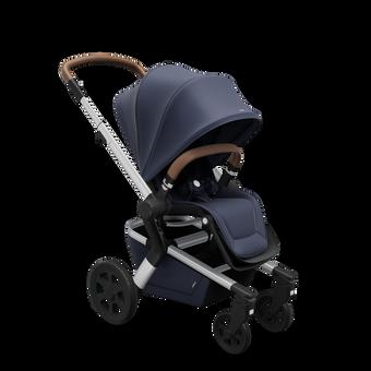 Joolz Hub stroller, CLASSIC BLUE