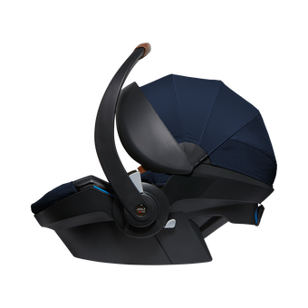 Joolz iZi Go™ Modular X1 by BeSafe® Car seat