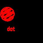 Joolz Day³ Red dot award