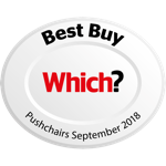 Which best buy Joolz Hub 2019