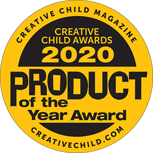2020 Product of the Year