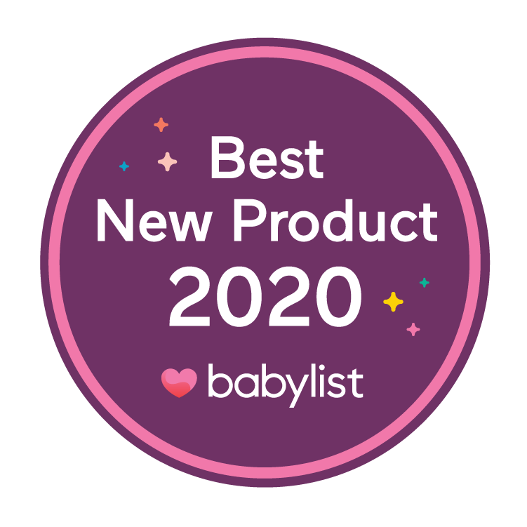 Best-New-Products-Badge-2020-02-02
