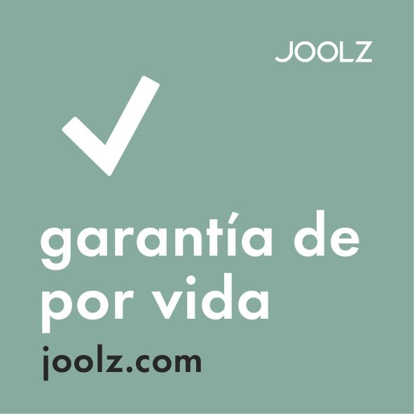 Joolz Day³ Life Time Warranty