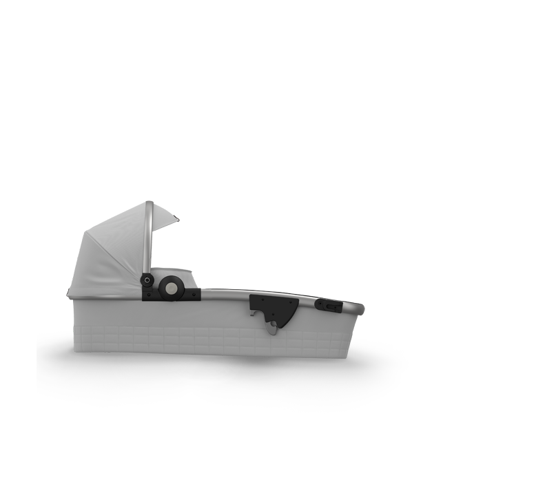 Joolz Geo² expandable set, GRIGIO