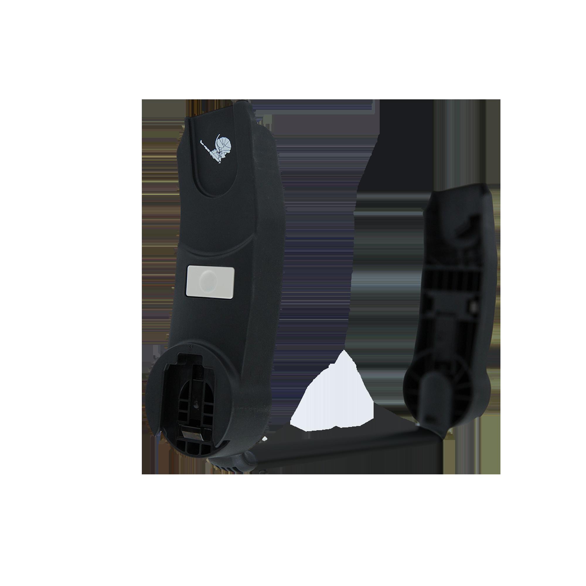 Joolz Hub autostoel adapters