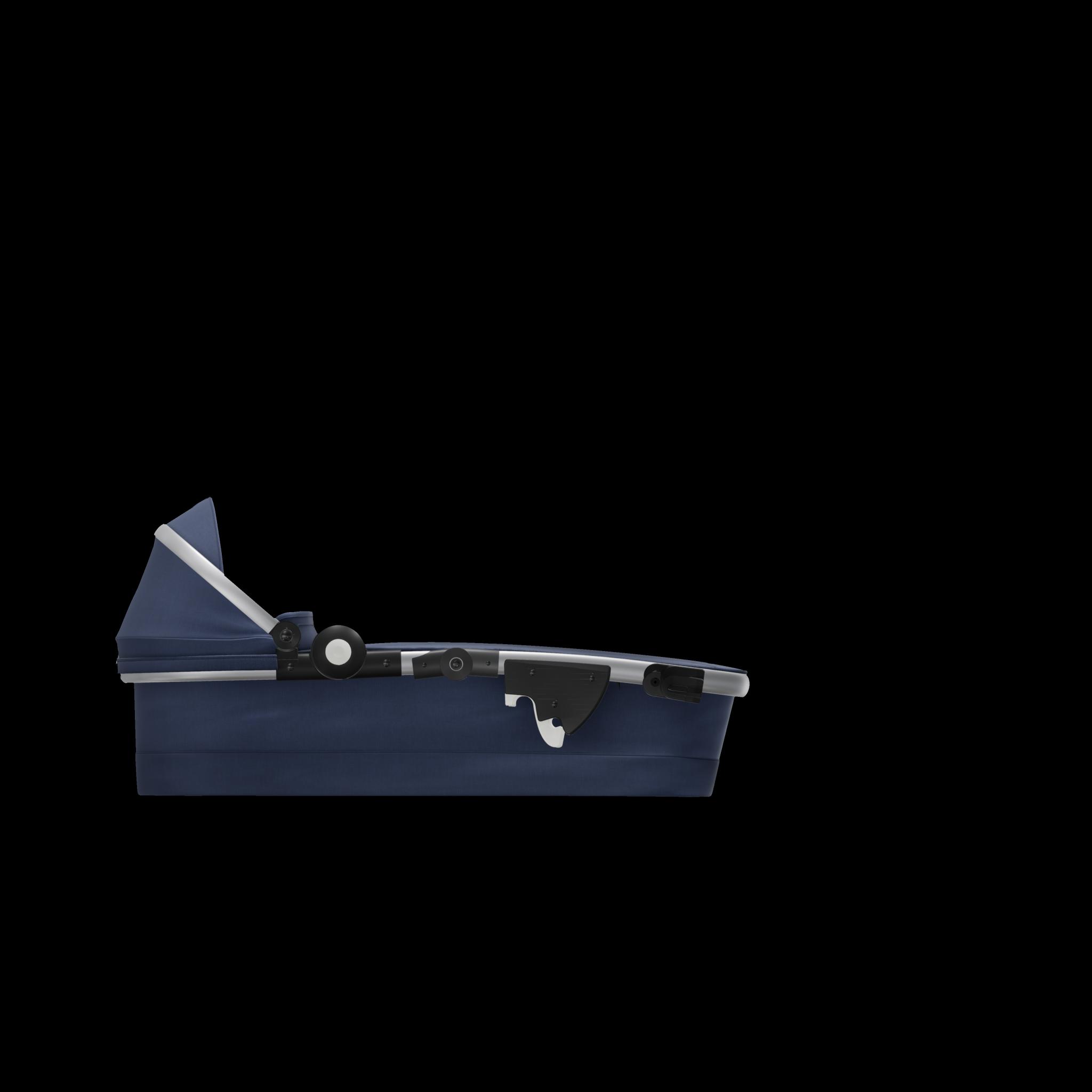 Joolz Geo² expandable set, UPTOWN BLUE
