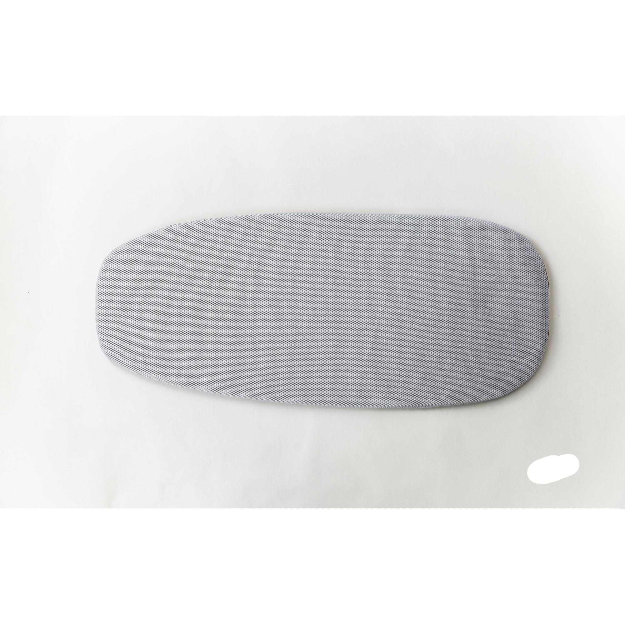 Joolz Geo upper cot mattress for Joolz Geo pushchair